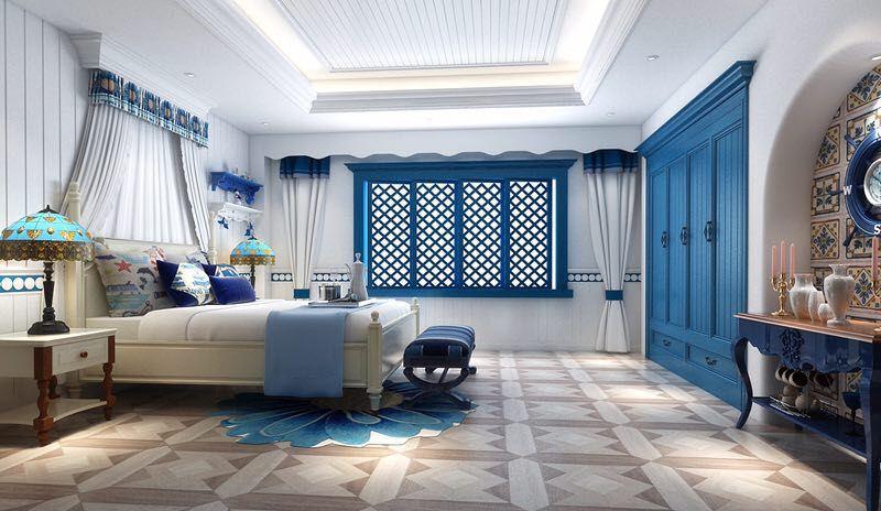 色技屋_这对于香港同色定制来说,在整个板材行业,尤其是全屋整装,全屋定制这